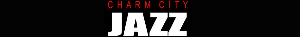 charmcityjazz.com